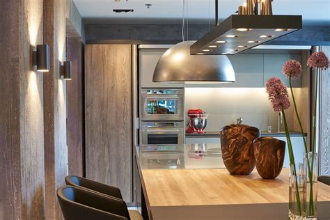 brugman keukens limburg franssen keukens venlo keukenarchitectuur