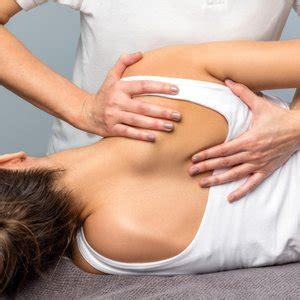 diamond massage massage therapy  sixth ave