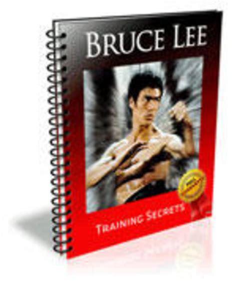bruce lee biography book pdf bruce lee book pdf descargar
