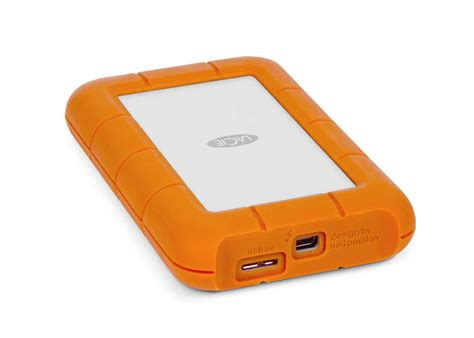 Rugged But Right by Rugged Usb 3 0 Thunderbolt De Ginjfo