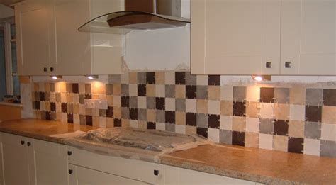 Wall Tiles Design For Kitchen by Kitchen Wall Tips To Decorate The Tiles Kris Allen Daily