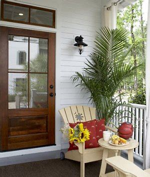 Decorating Small Cottages by Cottage Decorating And Design Built In Nooks And Crannies
