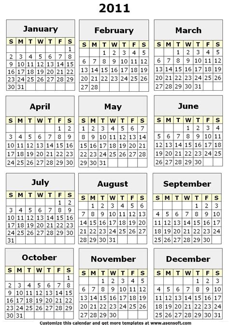 html non printable whitespace free year calendar with spaces autos post