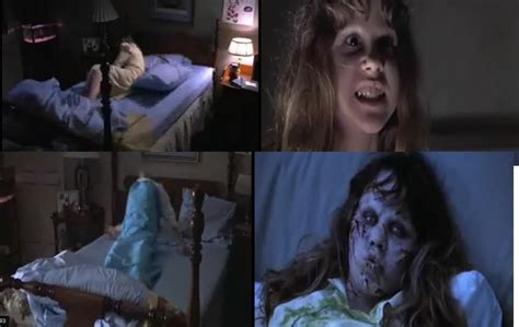 fakta film exorcist 10 tokoh film anak yang terlihat mengerikan fakta nomena