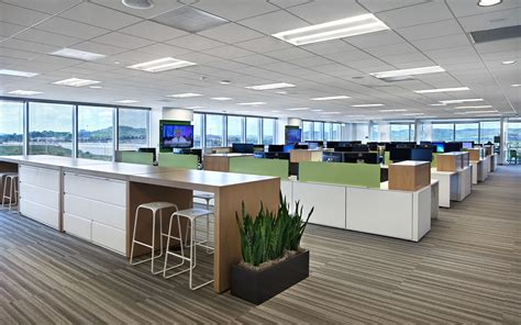 floor and decor corporate office shedquarter decor 100 floor and decor corporate office 21