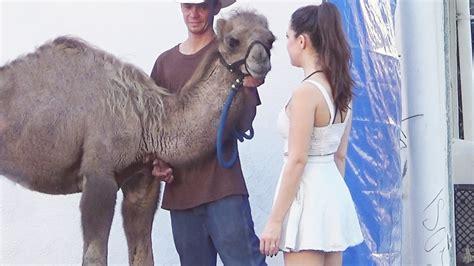 white pussy fuck black dick camel toe prank youtube