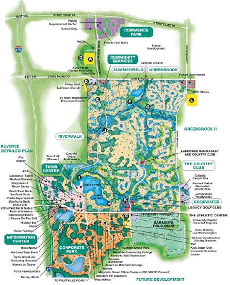 lakewood florida map lakewood ranch florida homes and condos real estate for sale
