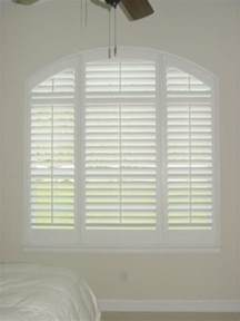 Arched Window Blinds Arch Window Blinds 2017 Grasscloth Wallpaper