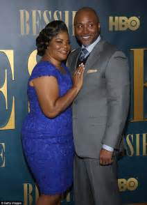 mark jackson and monique mo nique explains why she gives her husband a pass to cheat