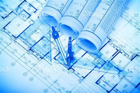 architectural blueprints architecture blueprints architecture blueprints fair inspiration house design ideas