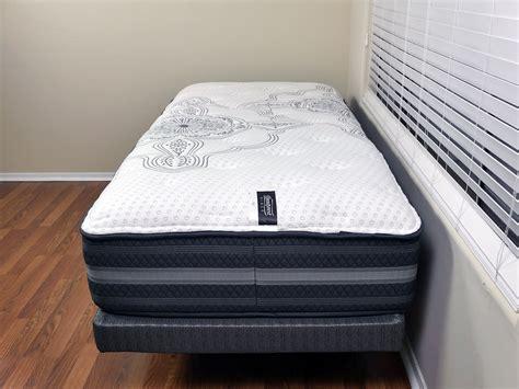beautyrest black reviews pillow x simmons beautyrest