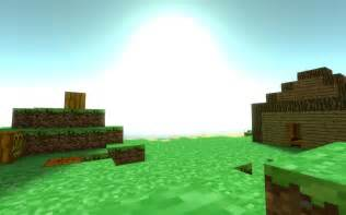 Mine Craft Wall Papers - minecraft backgrounds hd wallpaper cave