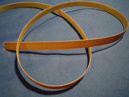 Teflon Akebono titanas bandeermachines