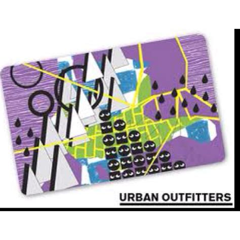 pinterest discover and save creative ideas - Gift Card Urban Outfitters