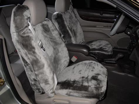 wool seat covers perth jeep grand wagoneer and wagoneer seat covers