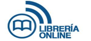 Libreria Ebook Gratis by Libreria Descargar Epub Pdf Ebook Kindle Gratis
