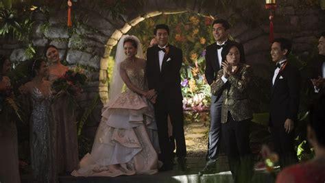 7 trends we re predicting for 2019 weddings