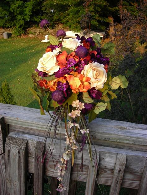 wedding flower ideas for october 17 best ideas about october flowers on fall