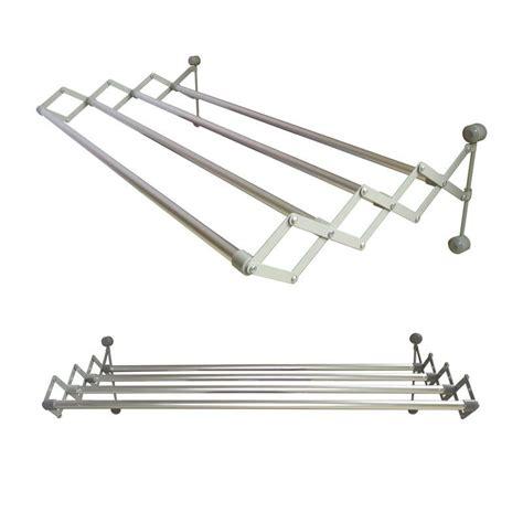 Daftar Rak Jemuran Aluminium jual home jemuran dinding aluminium harga