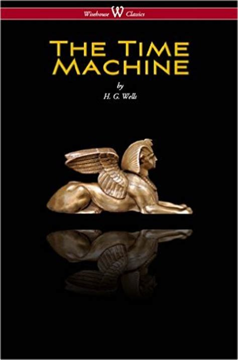 Time Machine Free free the time machine kindle book by h g