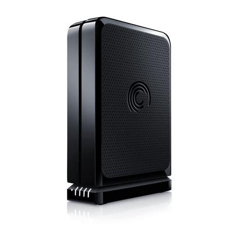 Hardisk External 500gb Seagate Goflex seagate freeagent goflex 1 5tb external hdd hd usa clickbd