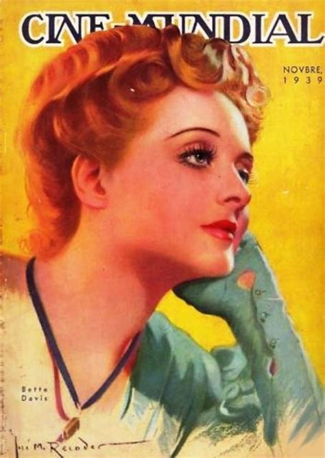 800 Best Images About Vintage Magazine Covers On
