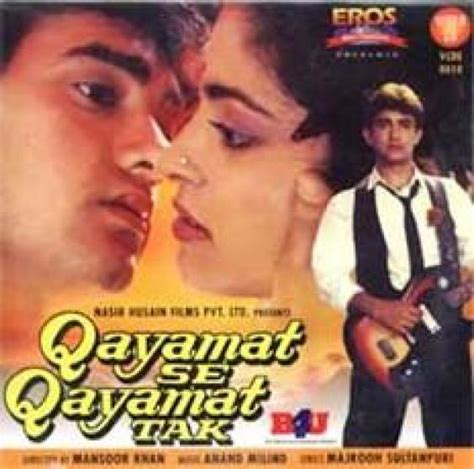 download mp3 songs from qayamat 301 moved permanently