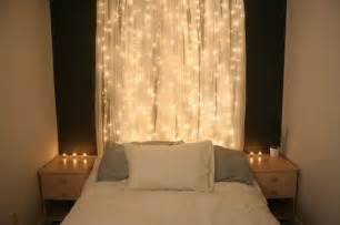 Bedroom Lighting Ideas by 30 Christmas Bedroom Decorations Ideas
