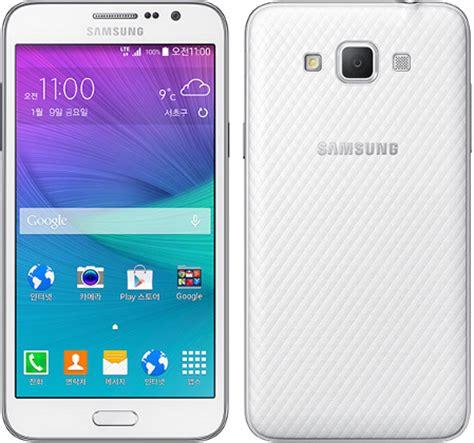 Samsung Galaxy Grand Max Custom 1 bedienungsanleitung handbuch samsung galaxy grand max