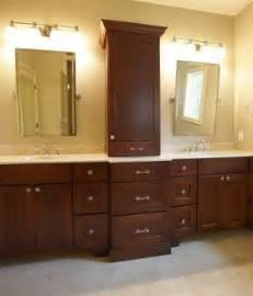 tower bathroom cabinet bathroom storage tower cabinet foter