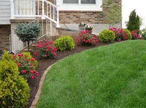 s s landscaping abel lawn landscape llc olathe ks 66062 angies list