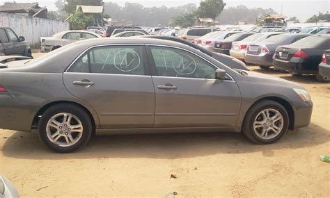 Cars For Cheap Prices by Cotonou Cheap Cars Prices Autos Post