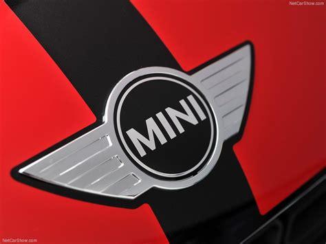Emblem Mini Cooper Europe mini countryman cooper works picture 178 of 197 emblem logo my 2013 800x600