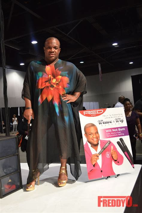 vendors for bronner brothers vendors for bronner brothers hairstyle gallery