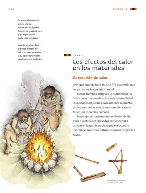 libro soy de quinto ciencias naturales libro de ciencias naturales quinto grado hd 1080p 4k foto