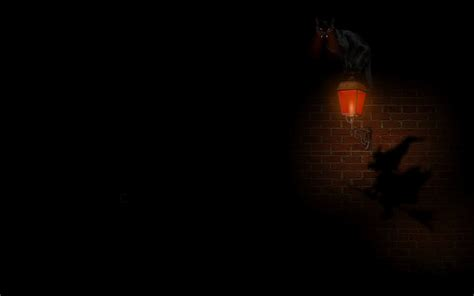 halloween themes for laptop halloween wallpapers