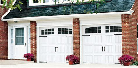 steel garage doors model 9600 wayne dalton