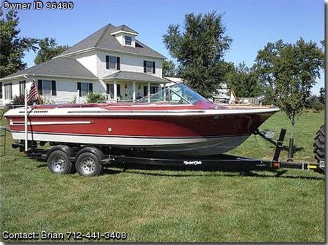 century cardel boats for sale 1984 century coronado cardel pontooncats