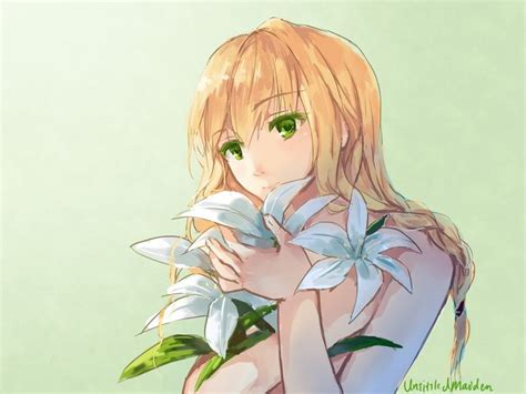blonde anime schoolgirl best 25 blonde green eyes ideas on pinterest makeup for