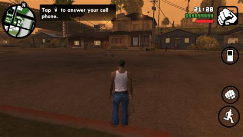 download gta san andreas full version single link gta san andreas single link download free download pc