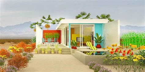 beautiful beach homes ideas and exles for your living room small beach houses simple beautiful designs for your
