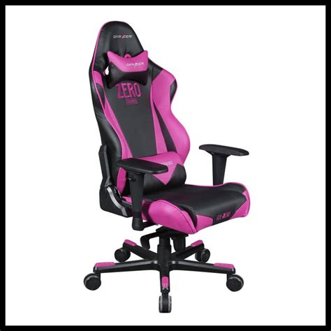 pink cing chair for adults racing chair pink color for insubcontinent