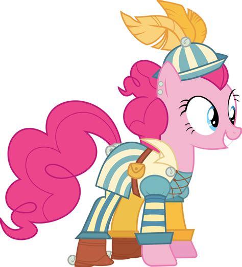 pinkie pie pinkie pie bard by pink1ejack on deviantart