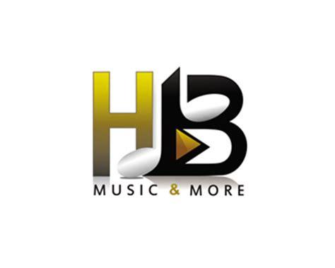 hb design indonesia profilo del designer damar logo arena