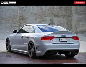 Www Audi Audi Rs5 Photos 11 On Better Parts Ltd