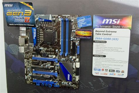 i7 motherboard 64gb ram assembly components i7 2600k ram ddr3 mobo z68a gd80 g3