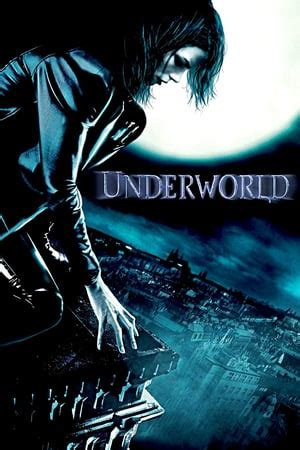 film underworld 1 motarjam underworld 2003 the movie database tmdb