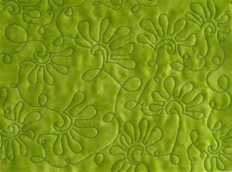 Free Motion Quilting Ideas by Free Motion Quilting Designs Machine Quilting Ideas