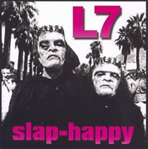 slap it l amazon l7 slap amazon com