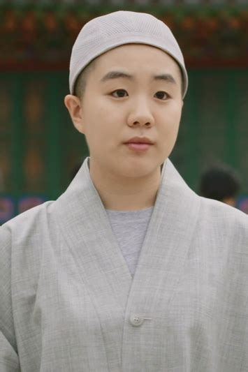 dramacool last minute romance 187 last minute romance 187 korean drama